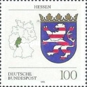 [German Constituent States, type BCC]