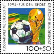 [Sports, type BEI]