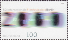 [The 50th Anniversary of the Berlin International Film Festival, Typ BTC]
