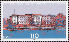 [State Parliaments, type BWV]