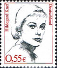 [Women in German History, type CAJ]