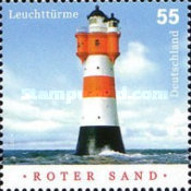 [Lighthouses, Typ CEM]