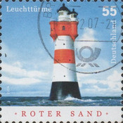[Lighthouses, Typ CEM1]