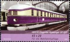 [German Railways, type CJP]
