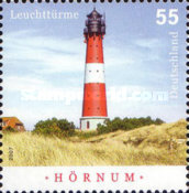 [Lighthouses, Typ CLH]