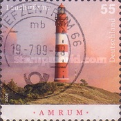 [Lighthouses, type CNI1]