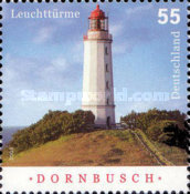[Lighthouses, Typ CPL]