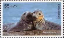 [Marine Protection - Seals, Typ CRE]
