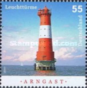 [Lighthouses - Self Adhesive Stamps, type CTQ]