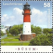 [Lighthouses, Typ CXV]