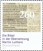 [The Luther Bible, type DFT]