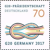 [German G20 Presidency, type DFZ]