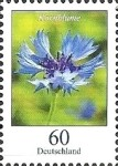 [Definitives - Flowers, type DLH]