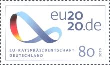 [German Presidency of the Council of the European Union, Typ DNQ]