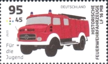 [Historical Fire Engines, Typ DNT]