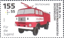[Historical Fire Engines, Typ DNU]