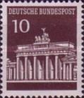 [Brandenburger Tor, type LC]