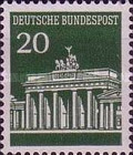 [Brandenburger Tor, type LC1]
