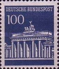 [Brandenburger Tor, type LC4]