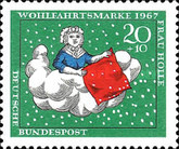 [Charity Stamps - Fairy tales, type MT]