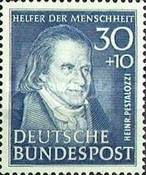 [Charity Stamps for Helpers of Humanity, Typ Q]