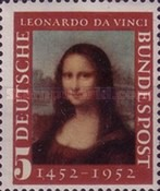 [The Memorial Edition of Leonardo da Vinci, type S]
