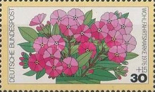 [Charity Stamps, Typ ZS]