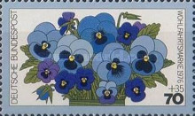 [Charity Stamps, Typ ZV]