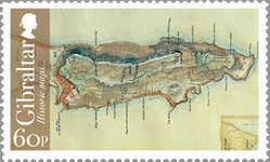 [SEPAC Issue - Historical Maps, type BRC]