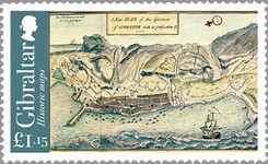 [SEPAC Issue - Historical Maps, type BRF]