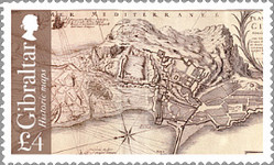 [SEPAC Issue - Historical Maps, type BRG]