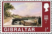 [New Daily Stamps, type EC]