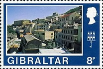 [New Daily Stamps, type ET]