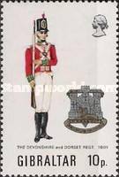 [Military Uniforms, type FN]