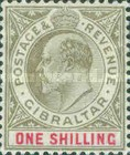 [King Edward VII, 1841-1910, Typ H5]