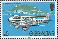 [Airplanes, type LK]