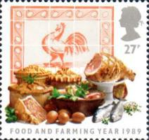 [Food and Farming Year, Typ AFZ]