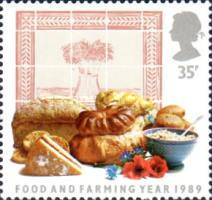 [Food and Farming Year, Typ AGB]