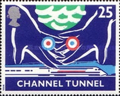 [Opening of Channel Tunnel, Typ AQG]