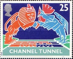 [Opening of Channel Tunnel, Typ AQH]