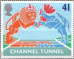 [Opening of Channel Tunnel, Typ AQI]
