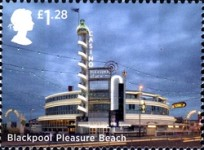 [Seaside Architecture, type DFT]