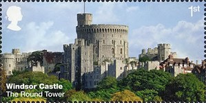 [Windsor Castle, Typ DQF]