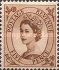 [Queen Elizabeth II, Typ DX]
