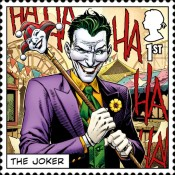 [DC Collection, type EPS]
