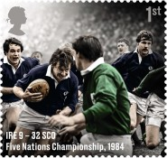 [Sports - Rugby Union, type EQH]