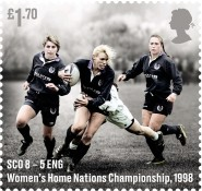 [Sports - Rugby Union, type EQI]