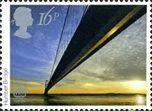 [EUROPA Stamps - Inventions, Typ YA]