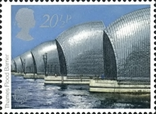 [EUROPA Stamps - Inventions, Typ YB]