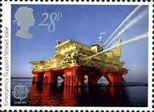 [EUROPA Stamps - Inventions, Typ YC]